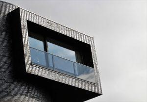 балкон лоджия веранда
