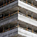 Признание права на незавершенную строительством квартиру