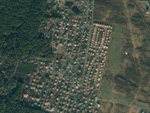 Плата в коттеджных поселках за общее имущество